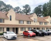510 Fairwood Lakes Dr. Unit 14-O, Myrtle Beach image
