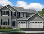 3108 Manchester Drive, Montgomery image