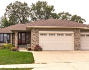 3538 Woodstone Drive SW, Rochester image