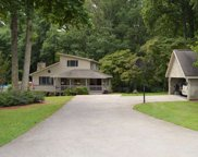 156 Rolling Acres, Hiawassee image