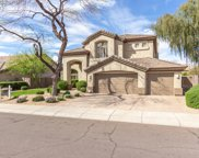 14426 N 67th Street, Scottsdale image