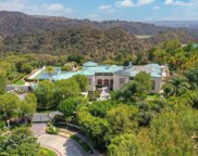 31     Beverly Park Terrace, Beverly Hills image