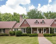 2417 Roper Mountain Road, Simpsonville image