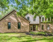 17830 Atlas Lane, Granger image