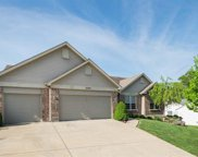 2520 Bear Creek, Wentzville image
