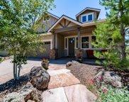 1220 W Lil Ben Trail, Flagstaff image