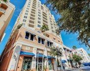 201 S Narcissus Avenue Unit #701, West Palm Beach image