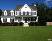5741 Spence Farm Road, Holly Springs image