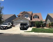 1050 Dellwood Ct, Brentwood image
