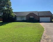 2758 Shepherds Ct, Woodlawn image