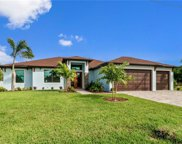 2503 SW 18th AVE, Cape Coral image
