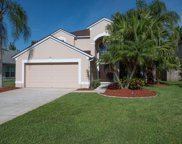 2417 Quiet Waters Loop, Ocoee image