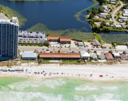 16621 FRONT BEACH Road, Panama City Beach image