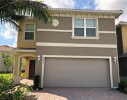 3893 Burrfield ST, Fort Myers image