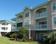 4877 Dahlia Ct - Unit 304 Unit 304, Myrtle Beach image