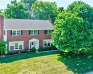 11611 Forest Drive, Carmel image