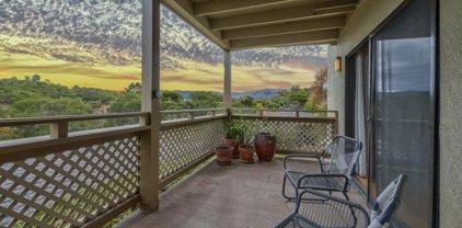 730 Pheasant Ridge Rd, Monterey