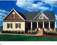 450 Silver Thorne Drive, Wellford image