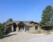 8278 Whisperwood Court, Parker image