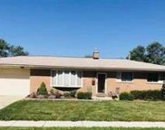 23347 DEMLEY, Clinton Twp image