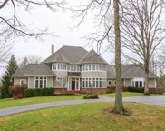 7955 Annesdale  Drive, Indian Hill image