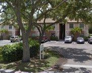 2723 Pinewood Drive Unit #4, Palm Bay image