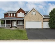 17293 79th Place, Maple Grove image