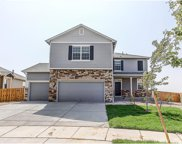 12632 East 104th Drive, Commerce City image