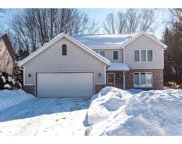 4142 57th Street Lane NW, Rochester image