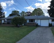 1335 Lenore Dr, Tacoma image