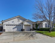 6056  Big Bend Drive, Roseville image