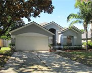 936 N Lake Claire Circle, Oviedo image