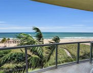 1200 Holiday Drive Unit 301, Fort Lauderdale image