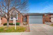 8822 Greenwich Street, Highlands Ranch image
