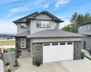8 Caldwell Point, Red Deer County image
