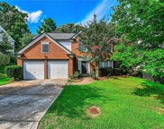 3925 Tugaloo River Drive, Duluth image