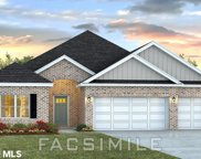 89 Avian Drive, Loxley image