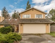 32201 8TH Ave SW, Federal Way image
