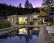 1331 Dawn Hill Road, Glen Ellen image