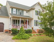 8166 Burnside Court, Mechanicsville image