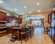 3949 E Wood Drive, Chandler image