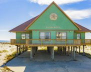 2141 W Beach Blvd, Gulf Shores image