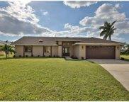 4924 SW 11th CT, Cape Coral image