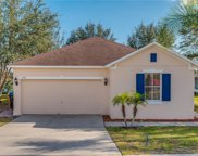 7538 Country Run Parkway, Orlando image