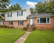 1107 Clifton  Drive, Colonial Heights image