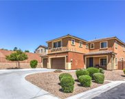 1320 CACTUS GROVE Court, North Las Vegas image