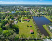 2839 SW Sunset Trail, Palm City image