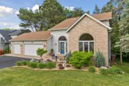 6482 Barclay Avenue, Inver Grove Heights image