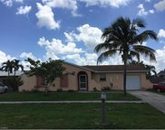 936 Happy RD, North Fort Myers image