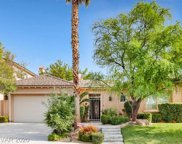 11548 SNOW CREEK Avenue, Las Vegas image